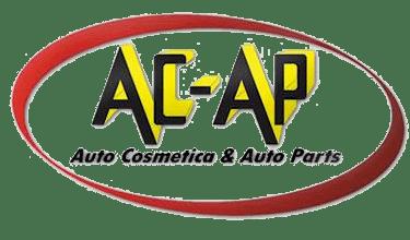 Polski Sklep motoryzacyjny AC-AP